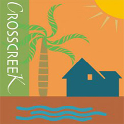 Crosscreek
