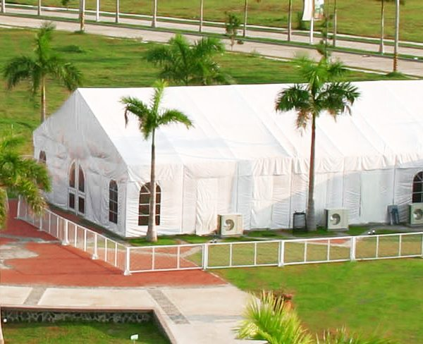 ADDITIONAL INFORMATION & The Lighthouse Tent u2013 The Official Lakeshore Pampanga Website